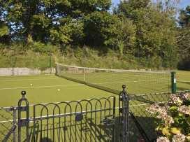 2 Keeper's Cottage, Hillfield Village - Devon - 995537 - thumbnail photo 28