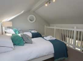 4 Keeper's Cottage, Hillfield Village - Devon - 995539 - thumbnail photo 18