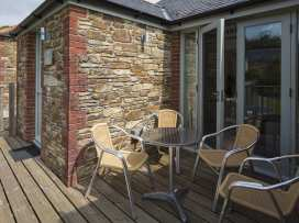 4 Keeper's Cottage, Hillfield Village - Devon - 995539 - thumbnail photo 21