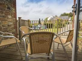 4 Keeper's Cottage, Hillfield Village - Devon - 995539 - thumbnail photo 22
