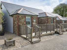 4 Keeper's Cottage, Hillfield Village - Devon - 995539 - thumbnail photo 24