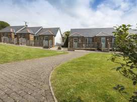 4 Keeper's Cottage, Hillfield Village - Devon - 995539 - thumbnail photo 26