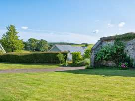 4 Keeper's Cottage, Hillfield Village - Devon - 995539 - thumbnail photo 27