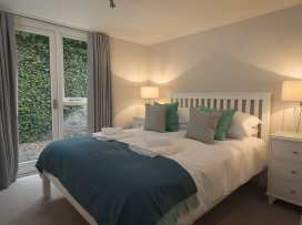 4 Keeper's Cottage, Hillfield Village - Devon - 995539 - thumbnail photo 9