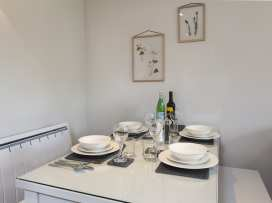 5 Keeper's Cottage, Hillfield Village - Devon - 995540 - thumbnail photo 5