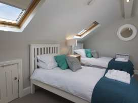 5 Keeper's Cottage, Hillfield Village - Devon - 995540 - thumbnail photo 16