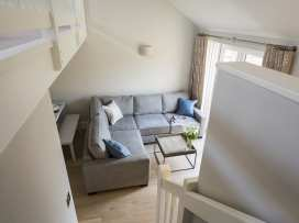 5 Keeper's Cottage, Hillfield Village - Devon - 995540 - thumbnail photo 18