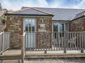 5 Keeper's Cottage, Hillfield Village - Devon - 995540 - thumbnail photo 22