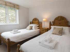 Keepers Lodge, Hillfield Village - Devon - 995541 - thumbnail photo 17