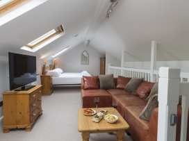 Keepers Lodge, Hillfield Village - Devon - 995541 - thumbnail photo 21