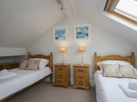 Keepers Lodge, Hillfield Village - Devon - 995541 - thumbnail photo 25
