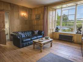 South Wing - Devon - 995545 - thumbnail photo 9