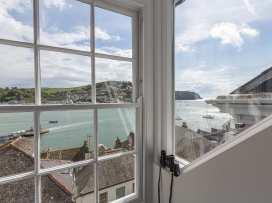 Kings View - Devon - 995551 - thumbnail photo 5