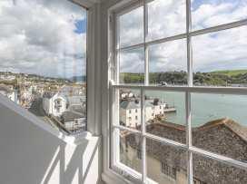 Kings View - Devon - 995551 - thumbnail photo 6