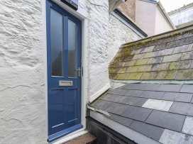 Kings View - Devon - 995551 - thumbnail photo 18