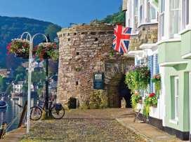 Kings View - Devon - 995551 - thumbnail photo 20