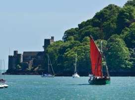 Kings View - Devon - 995551 - thumbnail photo 22