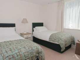 Kirkdale - Devon - 995554 - thumbnail photo 16