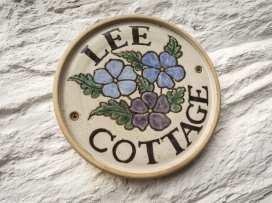 Lee Cottage - Devon - 995563 - thumbnail photo 23