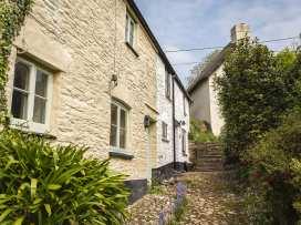 Lee Cottage - Devon - 995563 - thumbnail photo 24