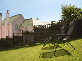 Leylands - Devon - 995566 - thumbnail photo 38