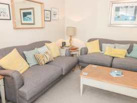 Leylands - Devon - 995566 - thumbnail photo 5