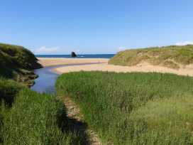 Links Cottage - Devon - 995572 - thumbnail photo 29