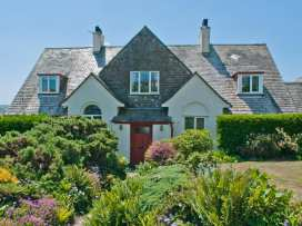 Links Cottage - Devon - 995572 - thumbnail photo 4