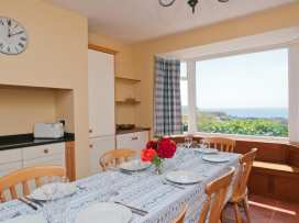 Links Cottage - Devon - 995572 - thumbnail photo 6