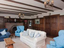 Links Cottage - Devon - 995572 - thumbnail photo 8