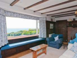 Links Cottage - Devon - 995572 - thumbnail photo 9