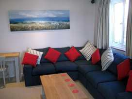 Links Cottage - Devon - 995572 - thumbnail photo 10