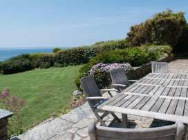 Links Cottage - Devon - 995572 - thumbnail photo 17