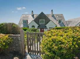 Links Cottage - Devon - 995572 - thumbnail photo 21