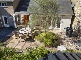 Lower Easton Farmhouse - Devon - 995589 - thumbnail photo 18