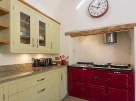 Lower Easton Farmhouse - Devon - 995589 - thumbnail photo 23