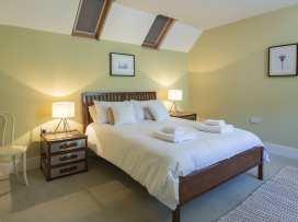Lower Easton Farmhouse - Devon - 995589 - thumbnail photo 40