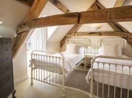 Lower Easton Farmhouse - Devon - 995589 - thumbnail photo 45