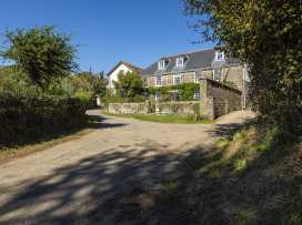 Lower Easton Farmhouse - Devon - 995589 - thumbnail photo 59