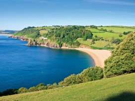 Leeside - Devon - 995594 - thumbnail photo 24