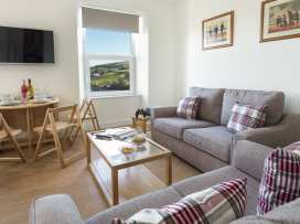 Main Top Apartment - Devon - 995602 - thumbnail photo 3