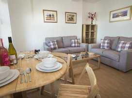 Main Top Apartment - Devon - 995602 - thumbnail photo 4