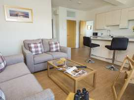 Main Top Apartment - Devon - 995602 - thumbnail photo 5