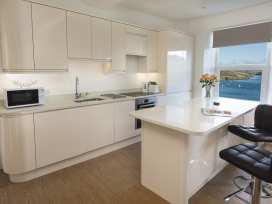 Main Top Apartment - Devon - 995602 - thumbnail photo 6