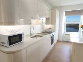 Main Top Apartment - Devon - 995602 - thumbnail photo 7