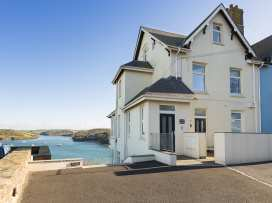 Main Top Apartment - Devon - 995602 - thumbnail photo 14
