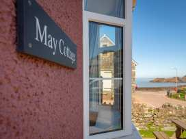 May Cottage - Devon - 995621 - thumbnail photo 29
