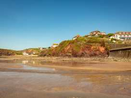 May Cottage - Devon - 995621 - thumbnail photo 31