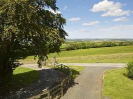 Meadow View - Devon - 995623 - thumbnail photo 16