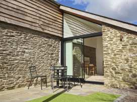 The Old Milking Shed - Devon - 995635 - thumbnail photo 36